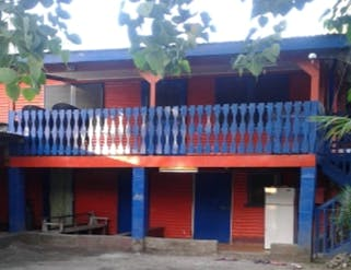 Nadi Residential Investment Property