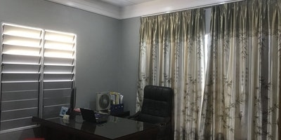 4 Bedrooms Executive Property For Sale