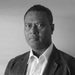 Bayshore Real Estate Agent Macanawai Cevalawa (Mac)