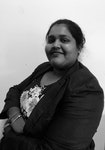Bayshore Real Estate Agent Indrani Krishna