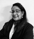 Bayshore Real Estate Agent Julie Mudaliar