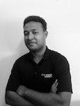 Bayshore Real Estate Agent Zephanaiah Tavui