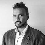 Bayshore Real Estate Agent Ashish Narayan
