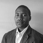 Bayshore Real Estate Agent Jone Navurai