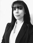 Bayshore Real Estate Agent Deborah Lidise